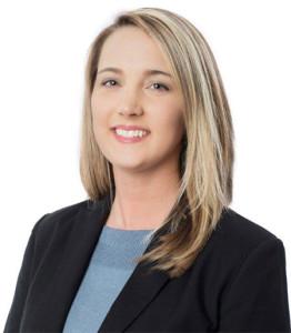 Rebecca Kendrick - Attorney Ellijay Georgia