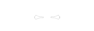 Kendrick & Assoc Law – Blairsville, Blue Ridge, Ellijay Logo