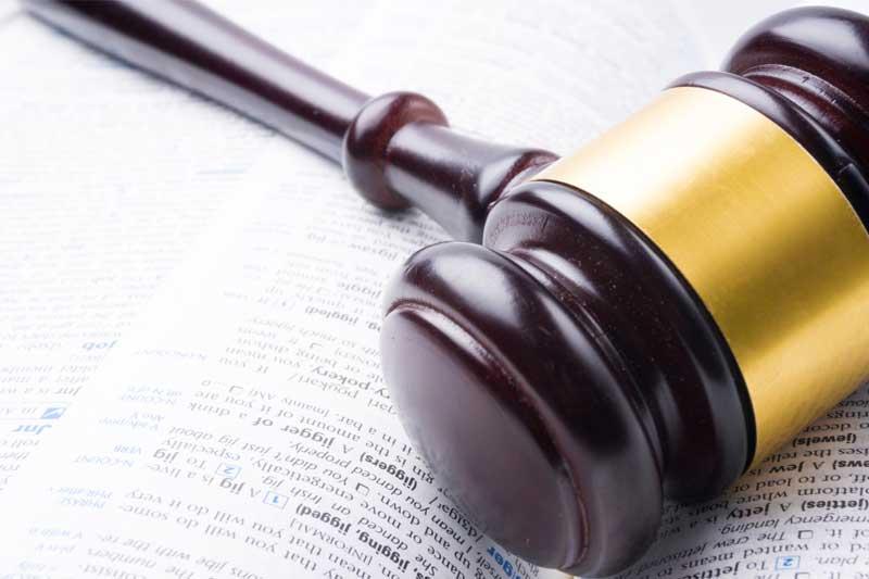 bankruptcy law firm lawyers in blairsville blue ridge ellijay georgia