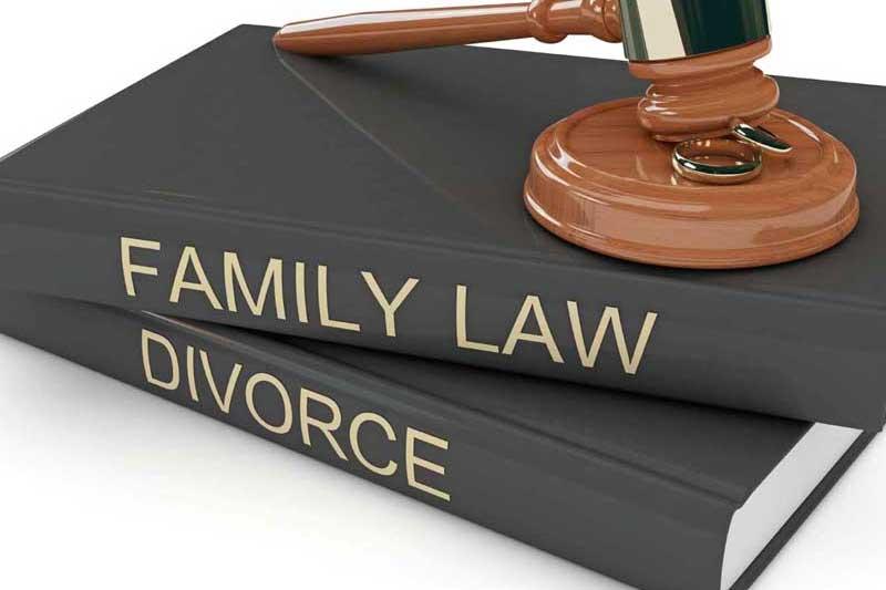 family law firm lawyers in blairsville blue ridge ellijay georgia